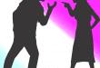 """""""وجعل بينكم مودة ورحمة"""".. طرق إثبات عقد زواج المصريين ، تعرف على المستندات المطلوبة لإثبات الزواج ، المستندات المطلوبة وإجراءات إثبات وتوثيق العقد للمتزوجين عرفيا ، إجراءات إقامة دعوى إثبات زواج بعقد عرفى أمام محكمة الأسرة وفق نص المادة 17 من قانون الأحوال الشخصية رقم 1 لسنة 2000 ، تعرف على الأوراق المطلوبة لإثبات الزواج العرفي أمام محاكم الأسرة ، ما هي ا جراءات توثيق عقد الزواج في مصر ، إجراءات توثيق عقد الزواج العرفي في مصر ، إجراءات توثيق عقد الزواج في مصر ، كيفية إثبات الزواج بدون عقد ، الأوراق المطلوبة لعقد الزواج في مصر ، عقوبة عدم توثيق عقد الزواج في مصر ، إجراءات الزواج في مصر للمصريين ، شهادة ميلاد لطفل.. الزواج العرفى ، قانون الأحوال الشخصية ، الزواج العرفـى من الناحية القانونية ، حقوق المرأة في مجال الأحوال الشخصية إشكاليات الزواج ، 4 طرق لإثبات عقد زواج المصريين بالخارج ، الأوراق المطلوبة لوثيقة تصادق علي زواج عند مأذون شرعي ، جواز الخلع فى الزواج العرفى إقامة و رفع دعوى خلع و إجراءتها أمام محكمة الاسرة ، شهود العقد غير حائزين للأوصاف المطلوبة شرعاً ، إجراءات إثبات عقد الزواج العرفى ، الزواج العرفي هو عقد زواج شرعي كامل الشروط والأركان ، واﻗﻊ اﻟزواج اﻟﻌرﻓﻲ ﻓﻲ اﻟﺟزاﺋر أﺳﺑﺎﺑﮫ وﻣﻔﺎﺳده وإﺟراءا ت اﻟﺣدّ ﻣﻧﮫ ،"""