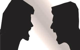 أبرز 11 سؤالا بشأن إنذار الطاعة وإجاباتهم، أفضل و أقوي صيغة و نموذج إعلان الزوجة بالاقلاع عن المعصية، إعلان الزوجة بالاقلاع عن المعصية فى دعوى النشوز.، إنذار بالطاعة ودعوي النشوز، اعلان الزوجة بالاقلاع عن المعصية فى دعوى النشوز – الناس والقانون، اعلان حجز ما للمدين لدى الغير وفاء لدين نفقة، الزوج لما بيعمل إنذار طاعه لزوجته هى من حقها تعترض عليه فى خلال ۳۰ يوم من تاريخ الإعلان، القانون، الناس، الناس والقانون، النشوز . ماهيته . امتناع الزوجة عن المجىء لبيت زوجها، النشوز شرعا هو خروج الزوجة عن كنف زوجها وهجر منزلها أو منع نفسها عن مضاجعته، امتناع الزوجة عن طاعة الزوج، امتناع الزوجة عن طاعة الزوج ـ في غير معصية ـ وعدم القيام بحقوقه، حكم بنشوز زوجة وعدم استحقاقها النفقة حتى تقلع عن المعصية، حكمت المحكمة بإثبات نشوز الزوجة وامتناعها عن طاعة المدعي، دعوى نشوز الزوجة طبقا لقانون الأحوال الشخصية المصرى، شروط إقامة إنذار الطاعة.. وما مصير الزوجة الناشز، صيغة و نموذج دعوى نشوز، صيغة و نموذج إعلان الزوجة بالاقلاع عن المعصية فى دعوى النشوز، صيغة ونموذج مذكرة دفاع في قضية نفقة مرتبطة بطاعة ونشوز، عبارتان مدمرتان للأسرة المسلمة نسمعهما بكثرة من الزوج عند تطور النزاع بينه وبين زوجته، كل ما تريد معرفته حول انذار الزوجة بالطاعة، كيفية إثبات الزوج نشوز الزوجة شرعا وقانونا والآثار المترتبة، لو ماعترضتش أو اعترضت والاعتراض اترفض بيسقط نفقتها الزوجيه، محكمة النقض المصرية، مقالات متنوعة عن الأسرة و المجتمع، نشوز الزوجة .. صيغة إعلان الزوجة بالاقلاع عن المعصية فى دعوى النشوز، نشوز الزوجة.. من رفع الدعوى إلى حقوق الأطفال | الناس و القانون، نموذج إعلان الزوجة بالاقلاع عن المعصية فى دعوى النشوز، وقف الدعوى تعليقيا لحين الفصل فى دعوى النشوز، يكون النشوز بدعوى قضائية ، أفضل وأقوي صيغة ونموذج إعلان الزوجة بالاقلاع عن المعصية فى دعوى النشوز