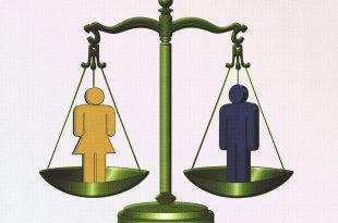 احكام نقض في ممارسة الدعارة، اصدار القانون رقم 10 لسنة 1961 لمكافحة الدعارة، الاشتراك في التحريض على الفسق والفجور، البغاء، الدعارة و الاداب، الدليل القانوني لجرائم الاعتياد علي ممارسة الدعارة او الفجور او الرذيلة، الفصل في دستورية القانون رقم 10 لسنة 1961 بشأن مكافحة الدعارة، القانون رقم 10 لسنة 1961 بشأن مكافحة الدعارة، القانون رقم 10 لسنة 1966، القانون رقم 68 لسنة 1951، القانون رقم ١٠ لسنة ١٩٦١، القانون رقم ١٠ لسنة ١٩٦١ المتعلق بمكافحة الدعارة، بشأن مكافحة الدعارة في الجمهورية العربية المتحدة، تصنيف:القانون رقم 10 لسنة 1961 في مصر، تعرف على عقوبة الدعارة والتحريض عل الفسق، تعرف على عقوبة المروجين للأعمال المنافية للآداب عبر «الناس و القانون، ثغرات قضايا الآداب، جريمة التحريض على الفسق والفجور، دعارة، شروط قضايا الآداب، عقوبات الآداب، فجور، فسق، في شان مكافحة الدعارة في الجمهورية 1961 لسنة 10 مواد القانون، قانون الآداب، قانون الآداب العامة، قانون الآداب المصري، قانون الاداب، قانون مكافحة البغاء المصرى، قانون مكافحة الدعارة رقم 10 لسنة 1961، قانون مكافحة الدعارة رقم 10 لسنة 1961 .. القانون رقم ١٠ لسنة ١٩٦١، قانون مكافحة الدعارة رقم 10 لسنة 1961 قانون مكافحة الدعارة، قانون مكافحة الدعارة فى الجمهورية العربية المتحدة لسنة 1961، كل من حرض شخصا ذكرا كان أو أنثى على ارتكاب الفجور أو استدرجه أو أغواه بقصد ارتكاب الفجور أو الدعارة يعاقب بالحبس، لا أخلاق، محكمة النقض المصرية، نص مشروع قانون مكافحة الدعارة والتحريض على الفسق والفجور، ﻤﻜﺎﻓﺤﺔ ﺍﻟﺩﻋﺎﺭﺓ / ١٩٦١ ﻟﻌﺎﻡ ١٠ ﺍﻟﻘﺎﻨﻭﻥ