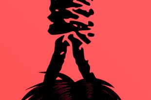 """عقوبة الإعدام في مصر ، الإعدام هو قتل شخص بإجراء قضائي ، جرائم الإعدام ، إلغاء عقوبة الإعدام ، الردع العام ، المنع ، جنايات الإعدام. ، عقوبة الإعدام - منظمة العفو الدولية - Amnesty International ، عقوبة الإعدام، عقوبة الموت ، فرض عقوبة الإعدام ، عقوبة الإعدام: كم عدد الدول التي ما زالت تطبقها في العالم؟ ، عقوبة الإعدام في القانون المصري ، موت المجني عليه ، قررت عقوبة الإعدام بقانون مكافحة الإرهاب ، معلومة قانونية.. متى تنفذ عقوبة الإعدام حال صدور الأحكام النهائية؟ ، ملخص عقوبة الإعدام خلال النصف الأول من عام 2021 (يناير- يونيو) ، إلغاء عقوبة الإعدام ، ﻋﻘﻮﺑﺔ. ﺍﻹﻋﺪﺍﻡ ﺑﺎﻟﻨﺴﺒﺔ ﻟﻌﺪﺩ ﻣﻦ ﺍﳉﺮﺍﺋﻢ ، السيسي يقرر تخفيف عقوبة الإعدام على هندي للحبس المؤبد ، أحكام الاعدام ، الضمانة الثانية لعقوبة الاعدام ، أحكام الاعدام .. الشروط والضمانات القانونيةعقوبة الإعدام ، ألبانيا ترفض تسليم مصري يواجه عقوبة الإعدام في بلده ، الموافقة على تخفيف عقوبة الإعدام المحكوم بها على أحد المواطنين لعقوبة السجن المؤبد ، يجب على مصر تعليق عقوبة الإعدام وأحكام السجن المؤبد ، تطبيق عقوبة الإعدام بحق مغتصبي وقاتلي الأطفال .. هل يردع هذه الجرائم البشعة؟ ، مصر.. تنفذ حكم الإعدام في 15 معتقلا سياسيا ، تنظيم الأحداث: اليوم العالمي لمناهضة عقوبة الإعدام 2021 ، عنابر الموت ، المعتقلين في عنابر الموت ينتظرون عقوبة الإعدام ، في اليوم العالمي لمناهضة عقوبة الإعدام: أوقفوا تنفيذ عقوبة الاعدام ، ماكرون: فرنسا ستطلق حملة عالمية لإلغاء عقوبة الإعدام ، اليوم الأوروبي والعالمي لمناهضة عقوبة الإعدام، 10 أكتوبر 2021 ، عودة """"الإعدام"""" إلى الجزائر.. جدل """"الرفض"""" و""""التأييد"""" ، أسباب إلغاء عقوبة الإعدام ، إيجابيات عقوبة الإعدام ، عقوبة الإعدام بين مؤيد ومعارض ، عقوبة الإعدام pdf ، إشكالية عقوبة الإعدام ، عقوبة الإعدام في القانون العراقي ، مؤيدي عقوبة الإعدام ، حجج مع عقوبة الإعدام ،"""