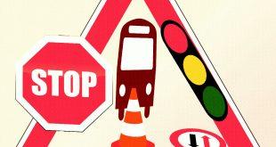 إستعمال الطريق العام فى المرور، الحكومة المصرية توافق على تعديل قانون المرور، الضرائب، اللائحة التنفيذية لقانون المرور pdf، اللائحة التنفيذية لقانون المرور المصري 2017 pdf، اللائحة التنفيذية لقانون المرور رقم 1613 لسنة 2008، اللائحة التنفيذية لقانون المرور رقم 66 لسنة 1973، المركبات وأنواعه، الناس و القانون، بشأن تعديل بعض أحكام القانون رقم 66 لسنة 1973 بإصدار قانون المرو، بشأن تعديل بعض أحكام قانون المرور الصادر بالقانون رقم 66 لسنة 1973، تعديلات قانون المرور رقم 66 لسنة 1973، تفرض ضريبة إضافية على رخصة سيارات الركوب، تنظيم المرور في الطريق العام، جدول الرسوم و الضرائب، رخص تسيير مركبات النقل السريع، رخص تسيير وقيادة مركبات النقل السريع، رخص قيادة مركبات النقل البطىء، رخص قيادة مركبات النقل السريع، رسوم رخص قيادة مركبات النقل السريع، قانون المرور الصادر بالقانون رقم 66 لسنة 1973، قانون المرور المصري pdf، قانون المرور رقم 121 لسنه 2008 بتعديل بعض أحكام قانون المرور الصادر بقانون رقم 66 لسنه 1973، قانون المرور رقم 66 لسنة 1973 | الناس و القانونية، قانون المرور رقم 66 لسنة 1973 المعدل بالقانون رقم 121 لسنة 2008، قانون رقم 66 لسنة 1973، مركبات النقل السريع، وﻗـد أﺻـدرﻧﺎه، ﺑﺈﺻدار ﻗﺎﻧون اﻟﻣرور ١٩٧٣ ﻟﺳﻧﺔ ٦٦ ﻗﺎﻧون رﻗم ﺑﺎﺳم اﻟﺷﻌب رﺋﯾس اﻟﺟﻣﮭورﯾﺔ، ﻗﺎﻧون اﻟﻣرور المصري رﻗم ٦٦ ﻟﺳﻧﺔ ١٩٧٣ (قانون المرور رقم 66 لسنة 1973 PDF)، ﻗﺎﻧون اﻟﻣرور رﻗم ٦٦ ﻟﺳﻧﺔ ١٩٧٣، ﻗﺎﻧون رﻗم. ٦٦. ﻟﺳﻧﺔ. ١٩٧٣. ﺑﺈﺻدار ﻗﺎﻧون اﻟﻣرور. ﺑﺎﺳم اﻟﺷﻌب. رﺋﯾس اﻟﺟﻣﮭورﯾﺔ. ﻗــرر ﻣﺟﻟـس اﻟـﺷﻌب اﻟﻘﺎﻧون اﻵﺗـﯽ ﻧﺻـﮫ